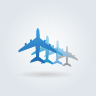 Aircraft Families